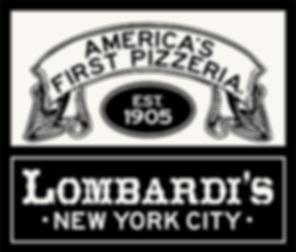 lombardis-logo.png