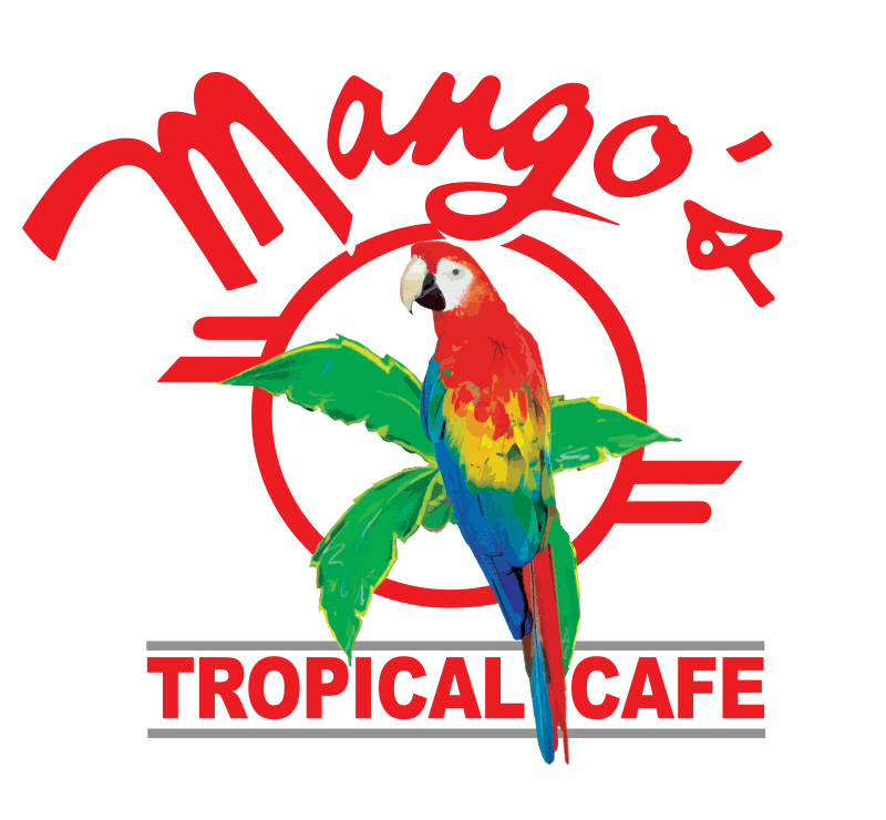 Mangos-Tropical-Cafe-Logo-1
