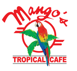 Mangos-Tropical-Cafe-Logo-1