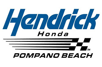Hendrick logo white.jpg