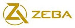 zeba-logo2_180x.jpg