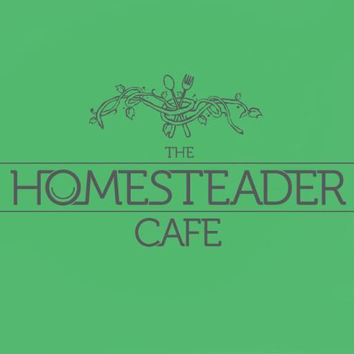 Homesteader2