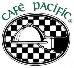 CafePacific_logo-255x236