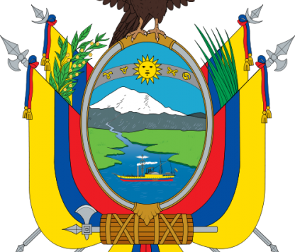Ecuador Land of Magic