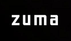 Zuma logo.png