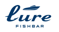 lure_fishbar