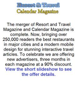 R&T_Calendar page 1