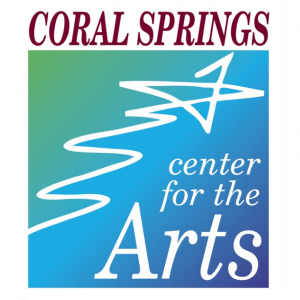 Coral Springs Center for the Arts Launches 2018-2019 Season