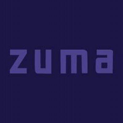 Zuma1