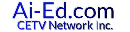 Ai-Ed the Future of Education using Artificial Intelligence.