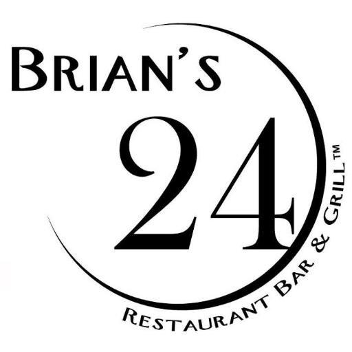 birans241