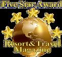 Five_Star_award_image-removebg-preview%2