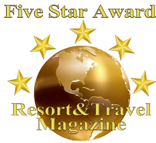 Five_Star_award_image-removebg-preview%20(1)_edited.png