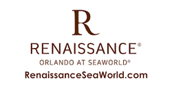 Renaissance Orlandoi logo