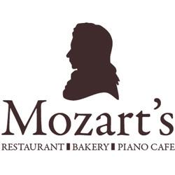 Mozart's1