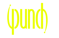punch_logo (1)_edited