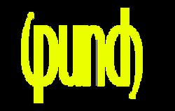 punch_logo (1)_edited