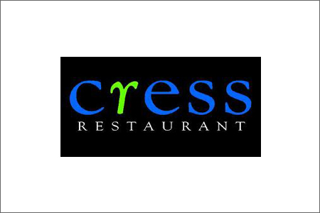 CressRestaurant1