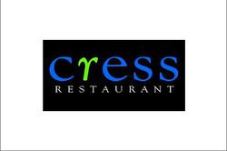 CressRestaurant1
