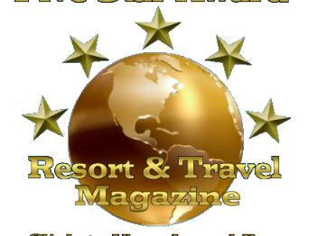 RenaissanceResort Hotel Orlando            a Five Star Experience.