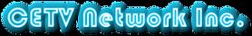 CETV Network Inc logo