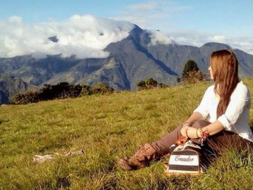 Female Solo Travel Worldwide Guides