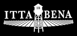 IttaBena1