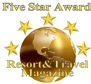 Five Star logo Master .png