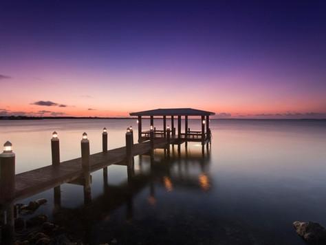 The Florida Keys Bay Harbor Lodge