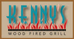 Kenny's Wood Fired Grill3