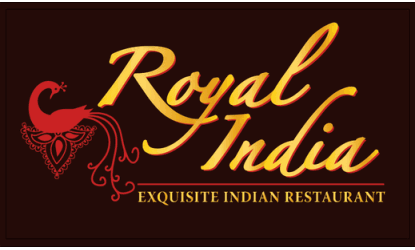 Royal India1