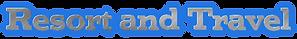 Rresort and Trsavel steel logo.png