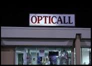 opticall_edited_edited