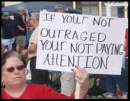 outraged_edited_edited