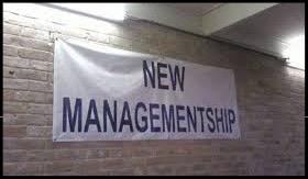 managementship_edited