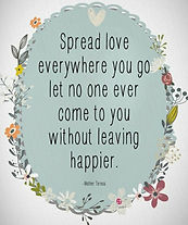 spread-love-everywhere-you-g0-let-no-one