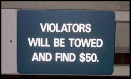 violators find_edited