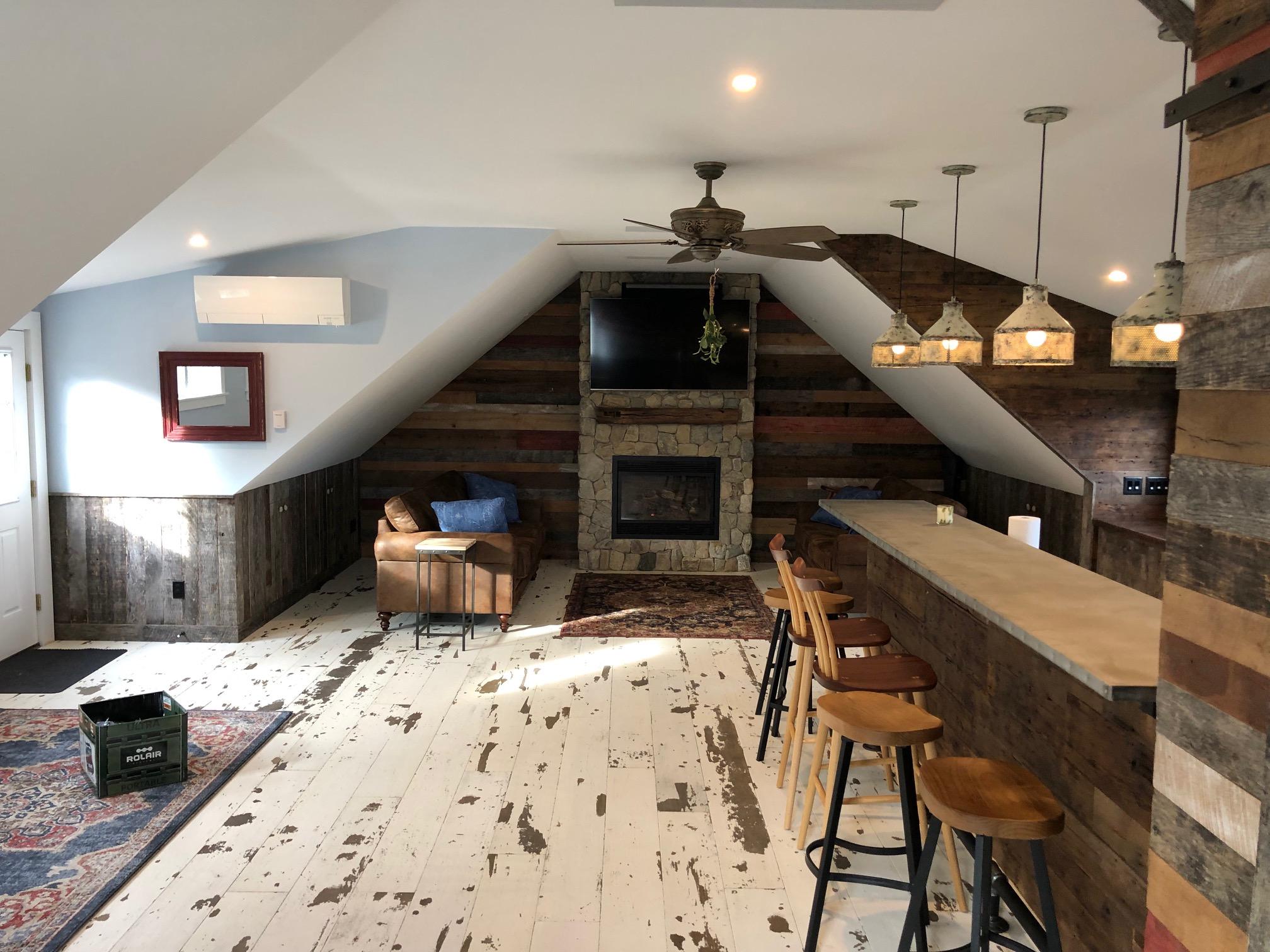 Home Mullenbuilding