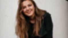 Portretfoto van Asy Bright door Olaf Schouw Biografie