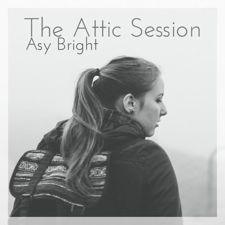 The Attic Session