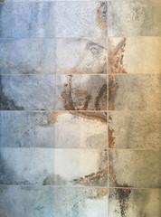 Elmwood Village Bathroom Tile