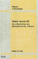 livros-1_edited.jpg