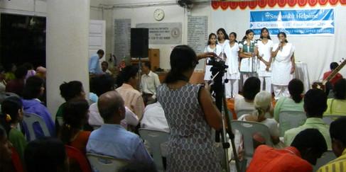21st-August-2011-Foundation-Day.jpg