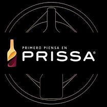 PRISSA.jpeg