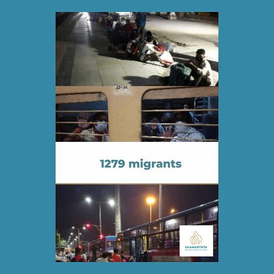 WhatsApp Image 2021-04-17 at 11.10.12 AM