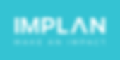IMPLAN-block-logo-with-tag.png