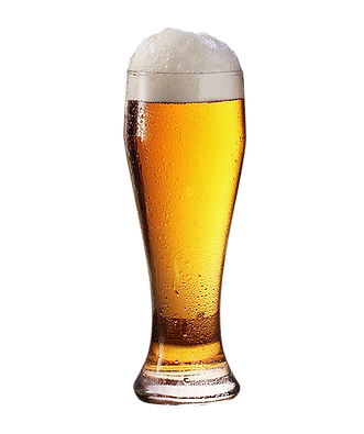 purepng_com-beer-glassfood-beer-glass-mu
