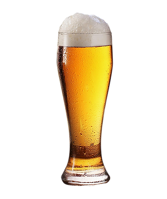 purepng_com-beer-glassfood-beer-glass-mu