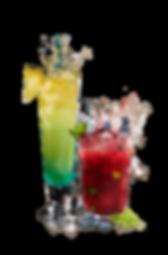 X9OHlS-cocktail-free-download-transparen