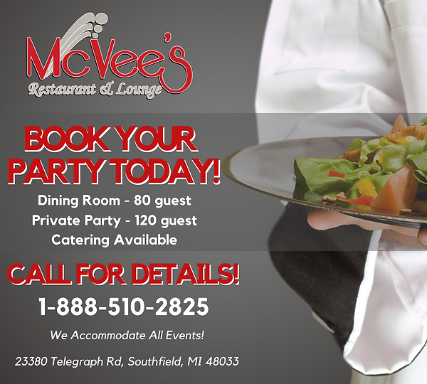 McVees - Book Your Party.png